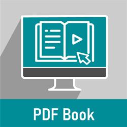 The Source, For 403(b) & 457(b) Plans - PDF