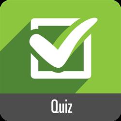 ASPPA Plan Consultant Quiz Fall 2018