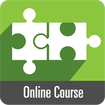 CPC Related Groups Module