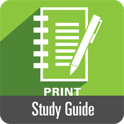 DC-1 Study Guide: Plan Qualification and Compliance Basics - 9th Ed - Print