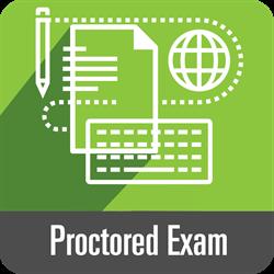 CPC Exam - Spring 2019