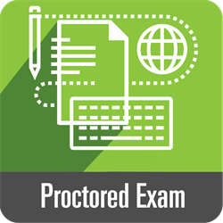 CPC Exam - Fall 2019