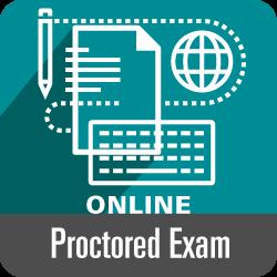 TGPC-2 Exam