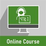Retirement Plan Fundamentals (RPF) Certificate Course
