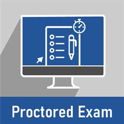 CPFA Online Exam