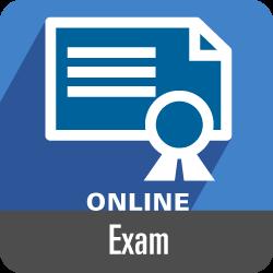CPFA Online Exam ReTest