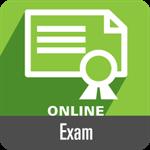 DC-3 Online Exam