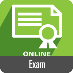 DB Online Exam 2nd Attempt