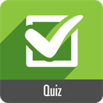ASPPA Plan Consultant Summer 2020 Quiz