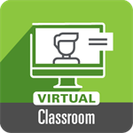 DC-3 Exam Cram Virtual Classroom
