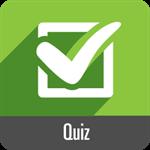 COVID-19 Supplement CE Quiz