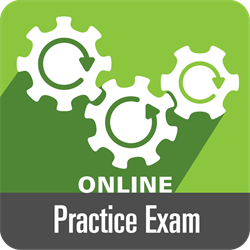 DC-1 Practice Exam - 1 Attempt