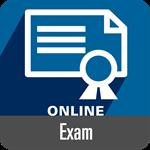TGPC-1 Exam Attempt 1