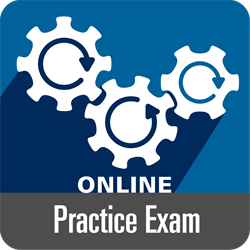 TGPC-1 Practice Exam- 3 Attempts
