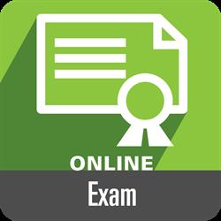 ESOP-A Exam Attempt 2