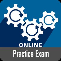 TGPC-2 Practice Exam- 1 Attempt