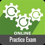 DB Practice Exam- 1 Attempt