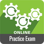 DB Practice Exam- 3 Attempt