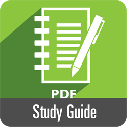 DB Study Guide: Administrative Issues of Defined Benefit Plans, 9th Ed. - PDF