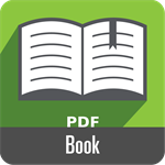ESOPs for Plan Administrators, 2nd Ed. - PDF