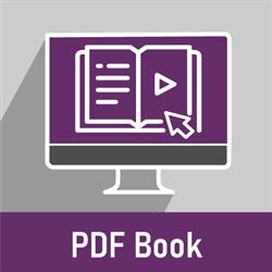 A-4 Compendium of Readings - PDF