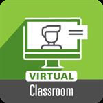 QKA-1 Exam Cram - Virtual Classroom