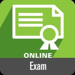CPC Exam - Fall 2021