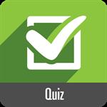 ASPPA Plan Consultant Quiz Winter 2018